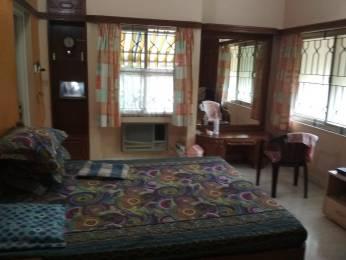 1980 sqft, 3 bhk Apartment in Builder Project Thiruvanmiyur, Chennai at Rs. 1.9800 Cr