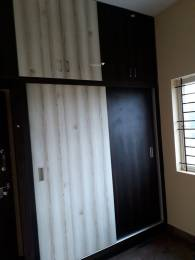 545 sqft, 1 bhk BuilderFloor in Builder Project Electronics City Phase 1, Bangalore at Rs. 13000