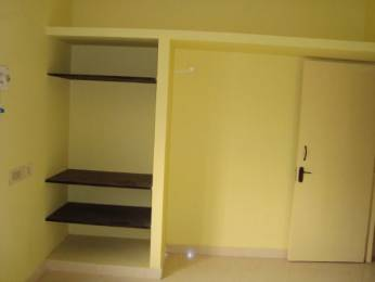 545 sqft, 1 bhk Apartment in Builder Project Perumbakkam, Chennai at Rs. 22.0000 Lacs