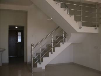 1550 sqft, 3 bhk IndependentHouse in Builder Project Manglia, Indore at Rs. 50.0000 Lacs