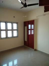 990 sqft, 1 bhk Apartment in Builder Project Ramathilakam Nagar, Chennai at Rs. 27.0000 Lacs