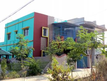 850 sqft, 1 bhk IndependentHouse in Builder Project Asansol, Burdwan at Rs. 18.0000 Lacs