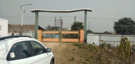 1500 sqft, Plot in Builder Project Asansol, Burdwan at Rs. 8.6250 Lacs