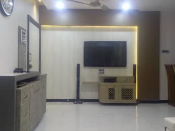 1000 sqft, 2 bhk Apartment in Builder Project Vasai east, Mumbai at Rs. 70.0000 Lacs