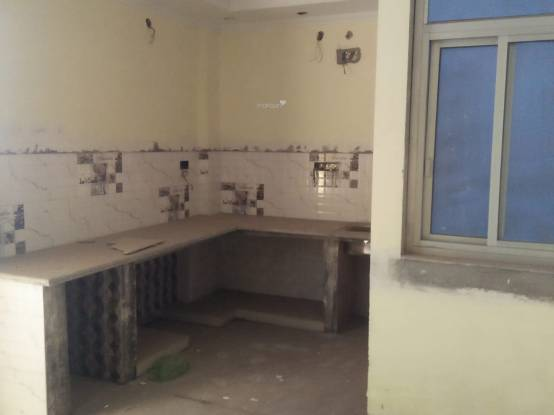 1000 sqft, 3 bhk Apartment in Builder Project Indira Nagar, Lucknow at Rs. 55.0000 Lacs