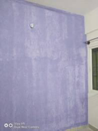 950 sqft, 2 bhk Apartment in Builder Project Bommasandra, Bangalore at Rs. 13000