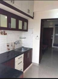 800 sqft, 2 bhk Apartment in Builder Project Classic Paradise Layout, Bangalore at Rs. 16000