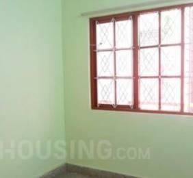 700 sqft, 2 bhk Apartment in Builder Project Uttarahalli Hobli, Bangalore at Rs. 11000