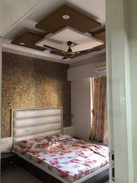 875 sqft, 2 bhk Apartment in Builder Project Byculla, Mumbai at Rs. 3.1000 Cr