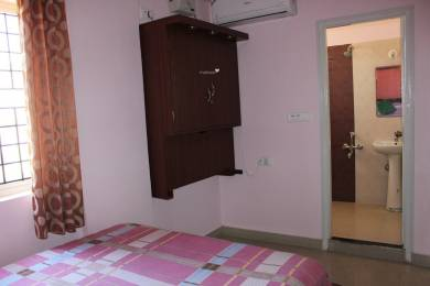 1005 sqft, 1 bhk Apartment in Builder Project Uttarahalli Hobli, Bangalore at Rs. 60.0000 Lacs