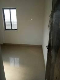 990 sqft, 1 bhk Apartment in Builder Project Garia, Kolkata at Rs. 43.0000 Lacs