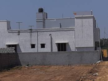 1600 sqft, 2 bhk IndependentHouse in Builder Project Selaiyur, Chennai at Rs. 75.0000 Lacs