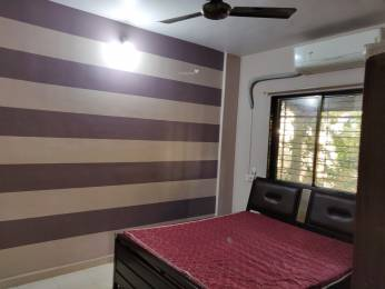 870 sqft, 2 bhk Apartment in Builder Project Vasai east, Mumbai at Rs. 15000