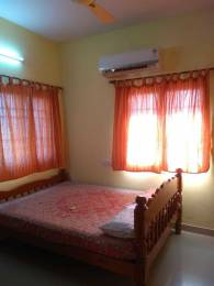 736 sqft, 2 bhk Apartment in Builder Project Gerugambakkam, Chennai at Rs. 32.0000 Lacs