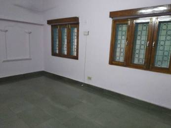 1200 sqft, 3 bhk Apartment in Builder Project Shivaji Nagar, Bhopal at Rs. 15000