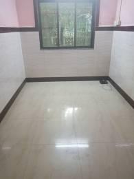 325 sqft, 1 bhk Apartment in Builder Project Sanpada, Mumbai at Rs. 42.0000 Lacs