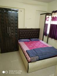 550 sqft, 2 bhk BuilderFloor in Builder Project Wakad, Pune at Rs. 49.0000 Lacs