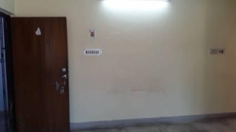 830 sqft, 1 bhk Apartment in Builder Project Garia, Kolkata at Rs. 14000