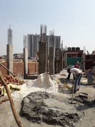2000 sqft, 2 bhk Apartment in Builder Project Shakti Khand, Ghaziabad at Rs. 41.0000 Lacs