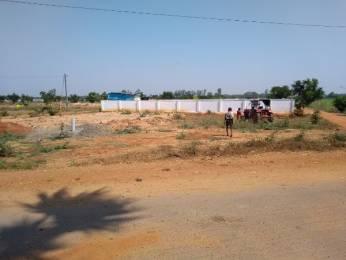 2376 sqft, Plot in Builder Project Harinathpuram, Nellore at Rs. 8.9100 Lacs