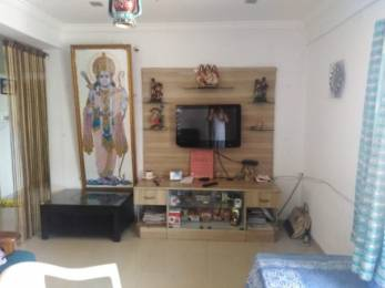 1100 sqft, 1 bhk Apartment in Builder Project Kachiguda, Hyderabad at Rs. 22000