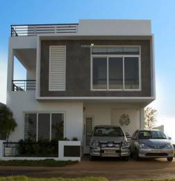 1257 sqft, 3 bhk IndependentHouse in Builder Project Brookefield, Bangalore at Rs. 56.5650 Lacs