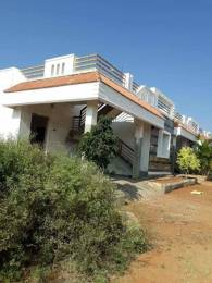 850 sqft, 2 bhk IndependentHouse in Builder Project Hosur Municipality, Coimbatore at Rs. 32.0000 Lacs