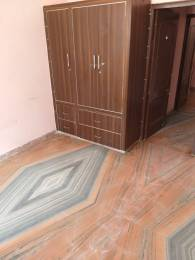 580 sqft, 1 bhk BuilderFloor in Builder Project Sohna Road, Rewari at Rs. 13000