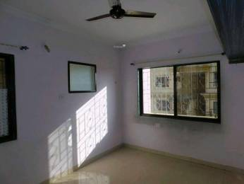 1240 sqft, 2 bhk IndependentHouse in Builder Project Lulla Nagar, Pune at Rs. 84.0000 Lacs