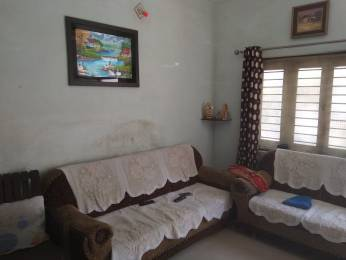 1100 sqft, 3 bhk IndependentHouse in Builder Project bharuch, Bharuch at Rs. 38.0000 Lacs