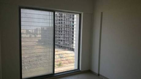 1295 sqft, 3 bhk Apartment in Builder Project Pathardi Phata, Nashik at Rs. 65.0000 Lacs