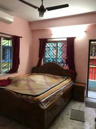 830 sqft, 1 bhk Apartment in Builder Project Bally, Kolkata at Rs. 30.0000 Lacs