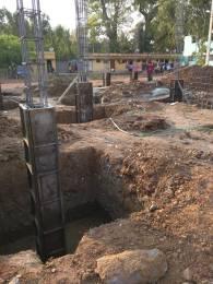500 sqft, 1 bhk BuilderFloor in Builder Project Madanayakahalli, Bangalore at Rs. 45.0000 Lacs
