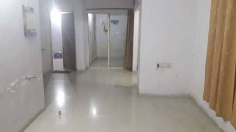 800 sqft, 2 bhk Apartment in Builder Project Indore, Indore at Rs. 15000