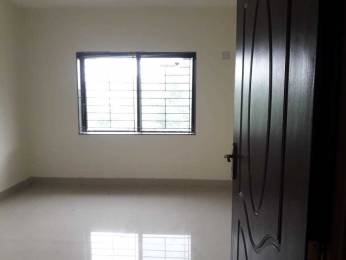 950 sqft, 2 bhk Apartment in Builder Project Bailoor, Mangalore at Rs. 33.0000 Lacs