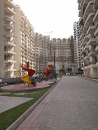 595 sqft, 1 bhk Apartment in Builder Project Greater Noida West, Greater Noida at Rs. 22.0000 Lacs