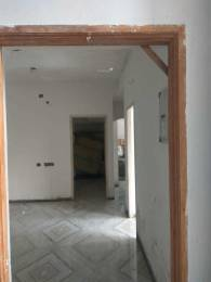 930 sqft, 2 bhk Apartment in Builder Project Ambattur, Chennai at Rs. 39.0507 Lacs