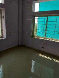 1300 sqft, 1 bhk Apartment in Builder Project Tamando, Bhubaneswar at Rs. 40.0000 Lacs