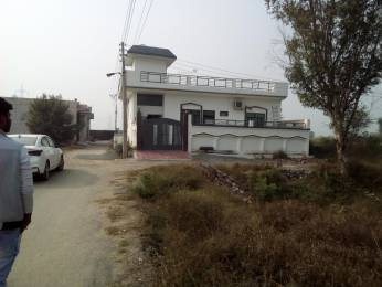1200 sqft, 3 bhk Villa in Builder Project Rohtak, Rohtak at Rs. 85.0000 Lacs