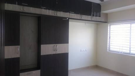 1150 sqft, 2 bhk Apartment in Builder Project Battarahalli, Bangalore at Rs. 17000