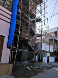 3800 sqft, 5 bhk IndependentHouse in Builder Project Hayathnagar, Hyderabad at Rs. 1.5000 Cr