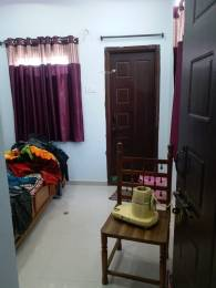 725 sqft, 2 bhk Apartment in Builder Project Chengicherla, Hyderabad at Rs. 5000