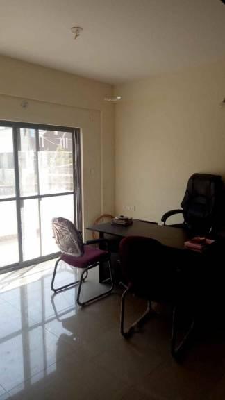 1402 sqft, 2 bhk Apartment in Builder Project Battarahalli, Bangalore at Rs. 63.0900 Lacs