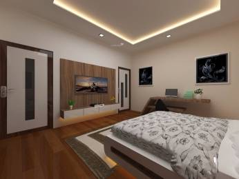 845 sqft, 2 bhk BuilderFloor in Builder Project Whitefield, Bangalore at Rs. 45.0000 Lacs