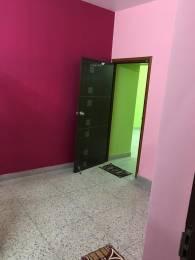 1050 sqft, 3 bhk Apartment in Builder Project Kasba, Kolkata at Rs. 22000