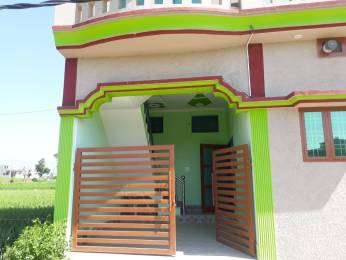 900 sqft, 2 bhk IndependentHouse in Builder Project Baronwala, Dehradun at Rs. 32.0000 Lacs