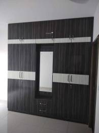 1212 sqft, 1 bhk Apartment in Builder Project Varthur, Bangalore at Rs. 26000