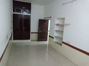 600 sqft, 2 bhk BuilderFloor in Builder Project Chopasni Housing Board, Jodhpur at Rs. 7500