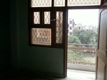 900 sqft, 2 bhk BuilderFloor in Builder Project Sector 24 Rohini, Delhi at Rs. 52.0000 Lacs