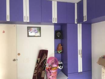 1562 sqft, 2 bhk Apartment in Builder Project Nagondanahalli, Bangalore at Rs. 74.0000 Lacs